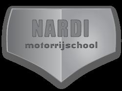 Motor rijschool Nardi